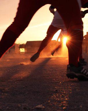 Les activités sportives pour le team building