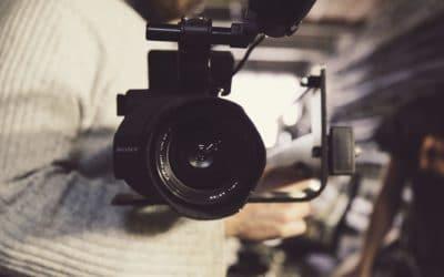 Team Building Film Corporate