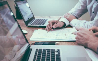 La cohésion d'équipe : la solution pour une meilleure productivité