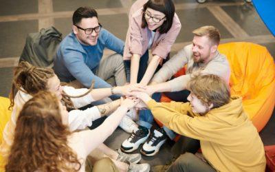 Team building en ligne